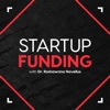 Startup Funding | Learn from Venture Capitalists, Angel Investors and CEOs of Disruptive Companies artwork