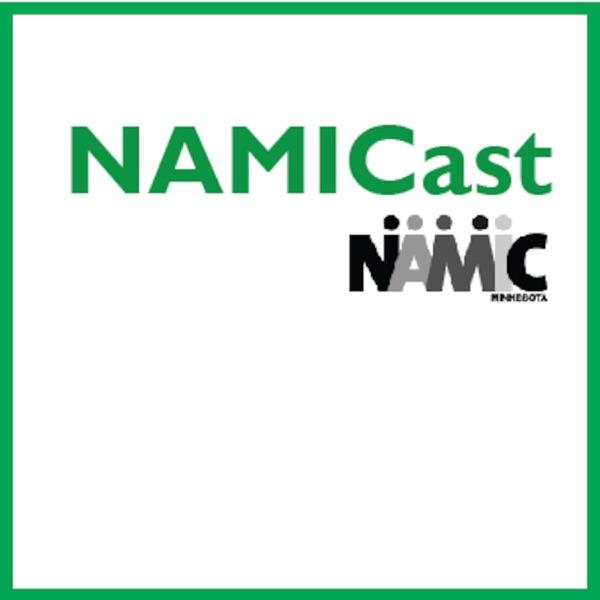 NAMICast