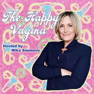 The Happy Vagina
