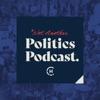 Not Another Politics Podcast artwork