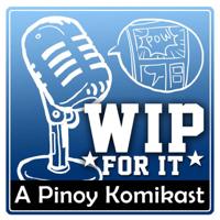 WIPforIt podcast