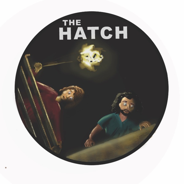 The Hatch: A Lost Podcast