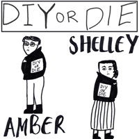 DIY OR DIE a podcast podcast