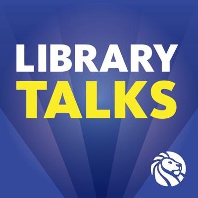 Library Talks