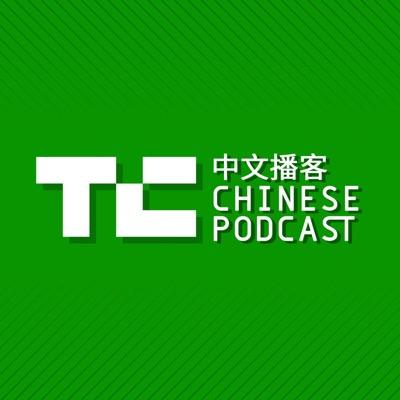 TechCrunch中国