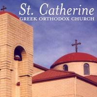 St Catherine Audio podcast
