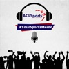 #YourSportsMemo Podcast artwork