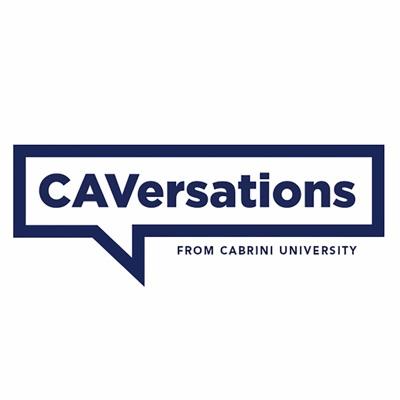 CAVersations