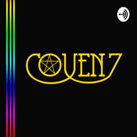 Coven 7 podcast
