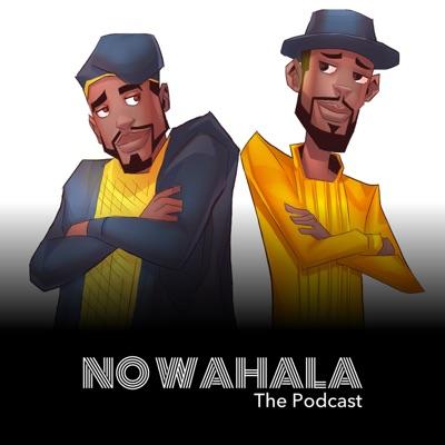No Wahala with Tune Day & Bawo