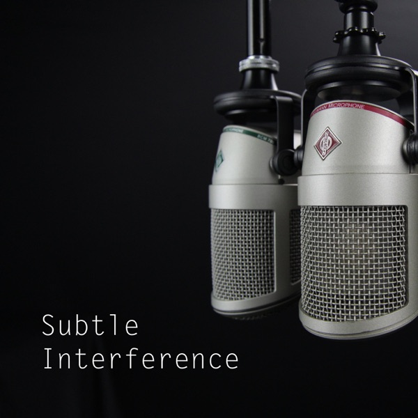 Subtle Interference