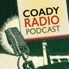 Coady Radio - The Development Podcast artwork