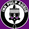 InkPulp Audio artwork