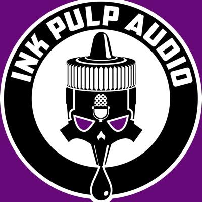 InkPulp Audio