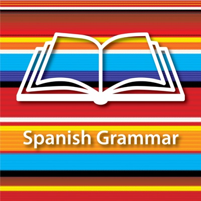 Image result for spanish grammar