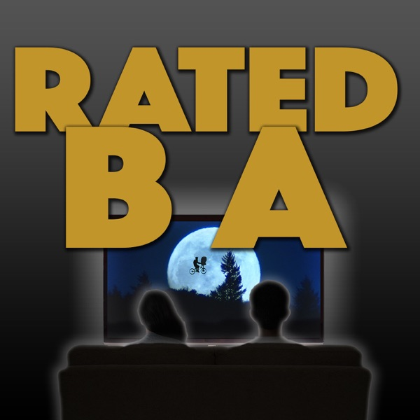 Rated BA