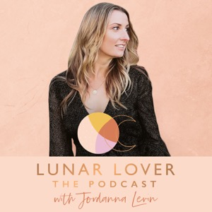 Lunar Lover: The Podcast