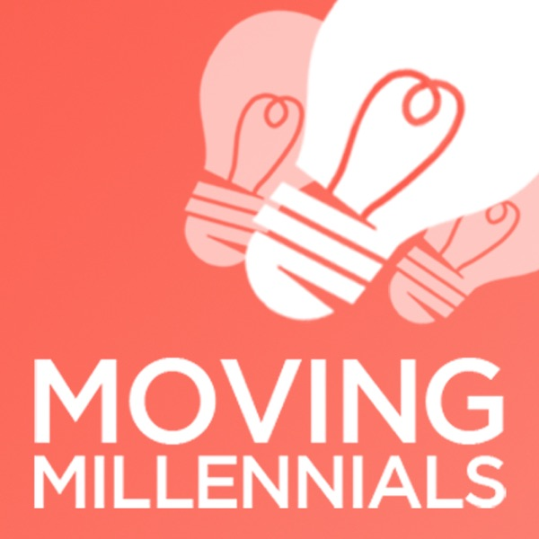 Moving Millennials   Oxygen For A Generation Of Game-Changers