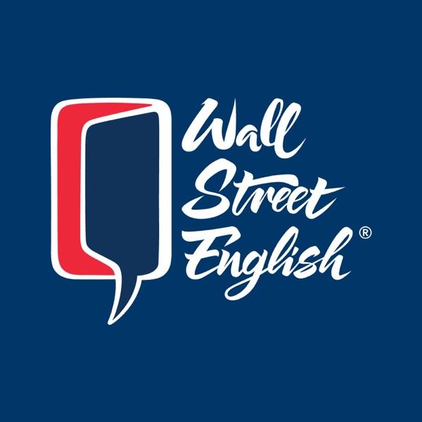 Wall Street 英語教室