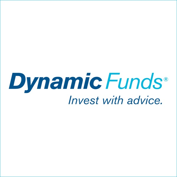 Dynamic Advisor Site Podcast