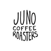 Juno Coffee Podcast podcast