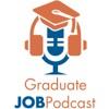 Graduate Job Podcast artwork