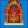 Adventures in Radio artwork