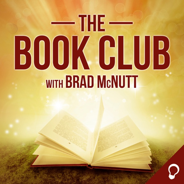 The Book Club Podcast – Podtail