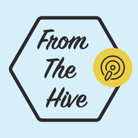 From The Hive podcast