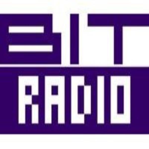 BitRadio Podcast