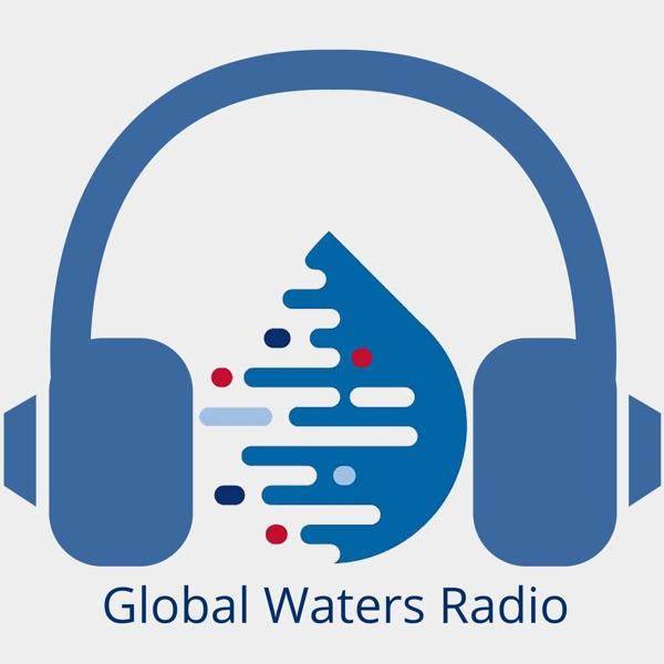 Global Waters Radio