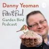 Peter & Paul British Garden Bird Podcast artwork