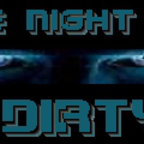 Late Night Live with Dj Dirty D