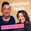 Adopted Feels artwork