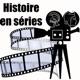 Histoire en séries