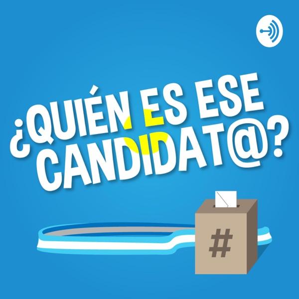 ¿Quién Es Ese Candidat@?