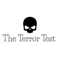 The Terror Test podcast