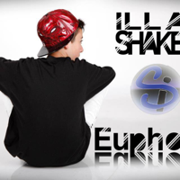 IANDS Euphoria Podcast podcast