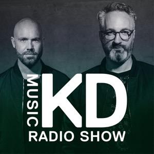 KD Music Radio Show