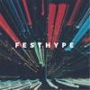 FestHype artwork