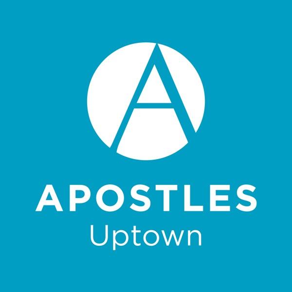 Sermons – Apostles Uptown
