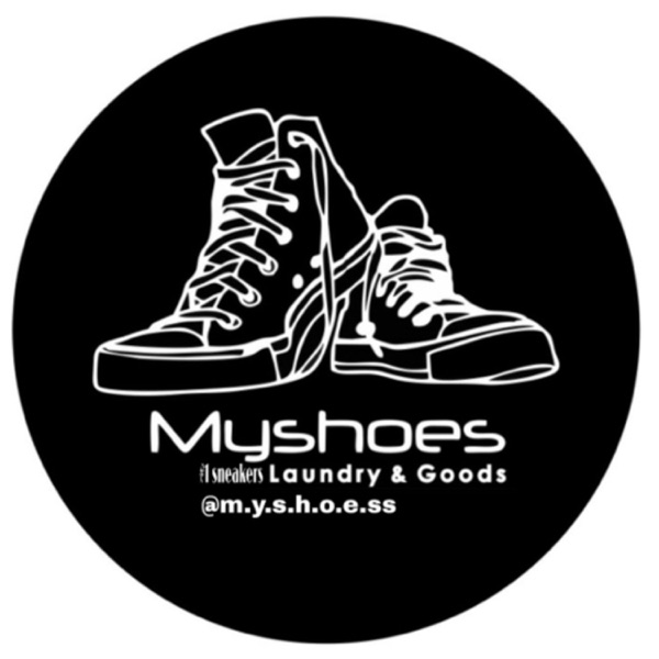 @myshoess