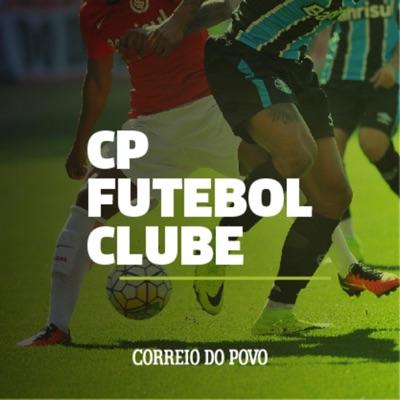Cp Futebol Clube