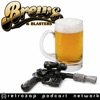 Brews and Blasters: The Star Wars Party artwork