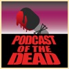 Podcast of the Dead artwork