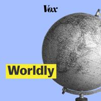 Worldly podcast