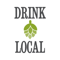 Think Local, Drink Local Podcast podcast