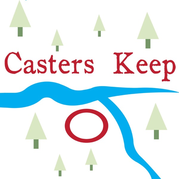 Casters Keep
