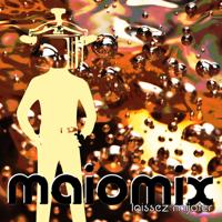 Maiomix podcast