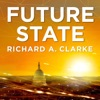 FUTURE STATE artwork